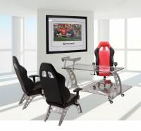 LifeStyle Products - Racing Furniture