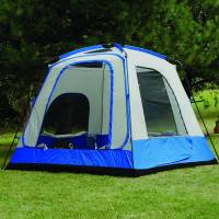 LifeStyle Products - RV accessories - Camping - Tents - Ground