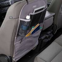 Interior Accessories - Seat Accessories - Seat Back Organizer