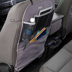 Seat Accessories - Seat Back Organizer - Covercraft - SeatSaver Seatback Organizer