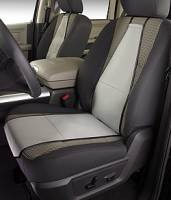Interior Accessories - Seat Accessories - Seat Heaters