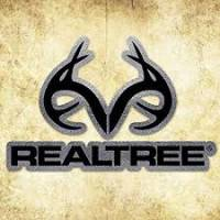 Reeltree Seat Covers