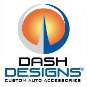 DashDesigns - Camo Pattern Seat Covers by Seat Designs