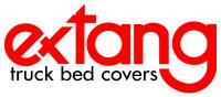 Extang - Extang Solid Fold 2.0 Tonneau Covers