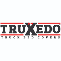 Truxedo - Truxedo Universal Fit Bed Accessories