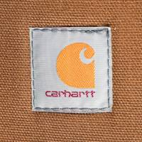 Carhartt - Carhartt Precision Fit Seat Covers